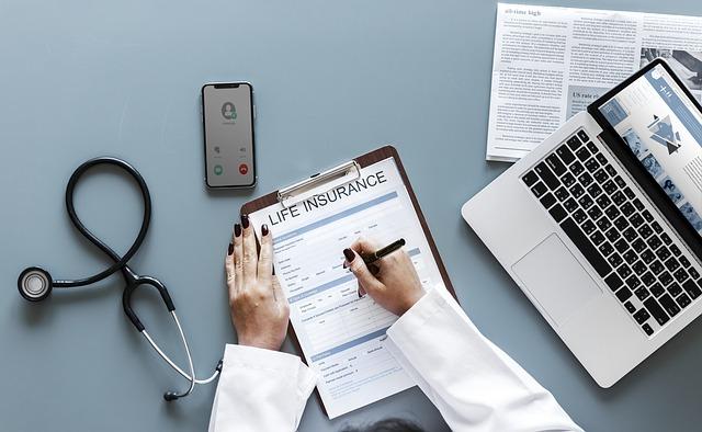 生命保険満足度ランキング 新時代の保険選びのヒント