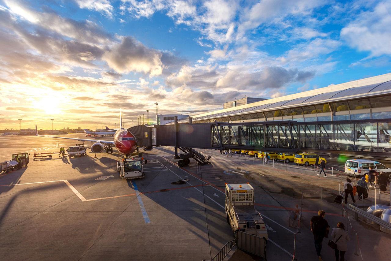 顧客満足度のカギは「〇〇」!?<br>2019年北米航空会社国際線<br>満足度調査結果が発表